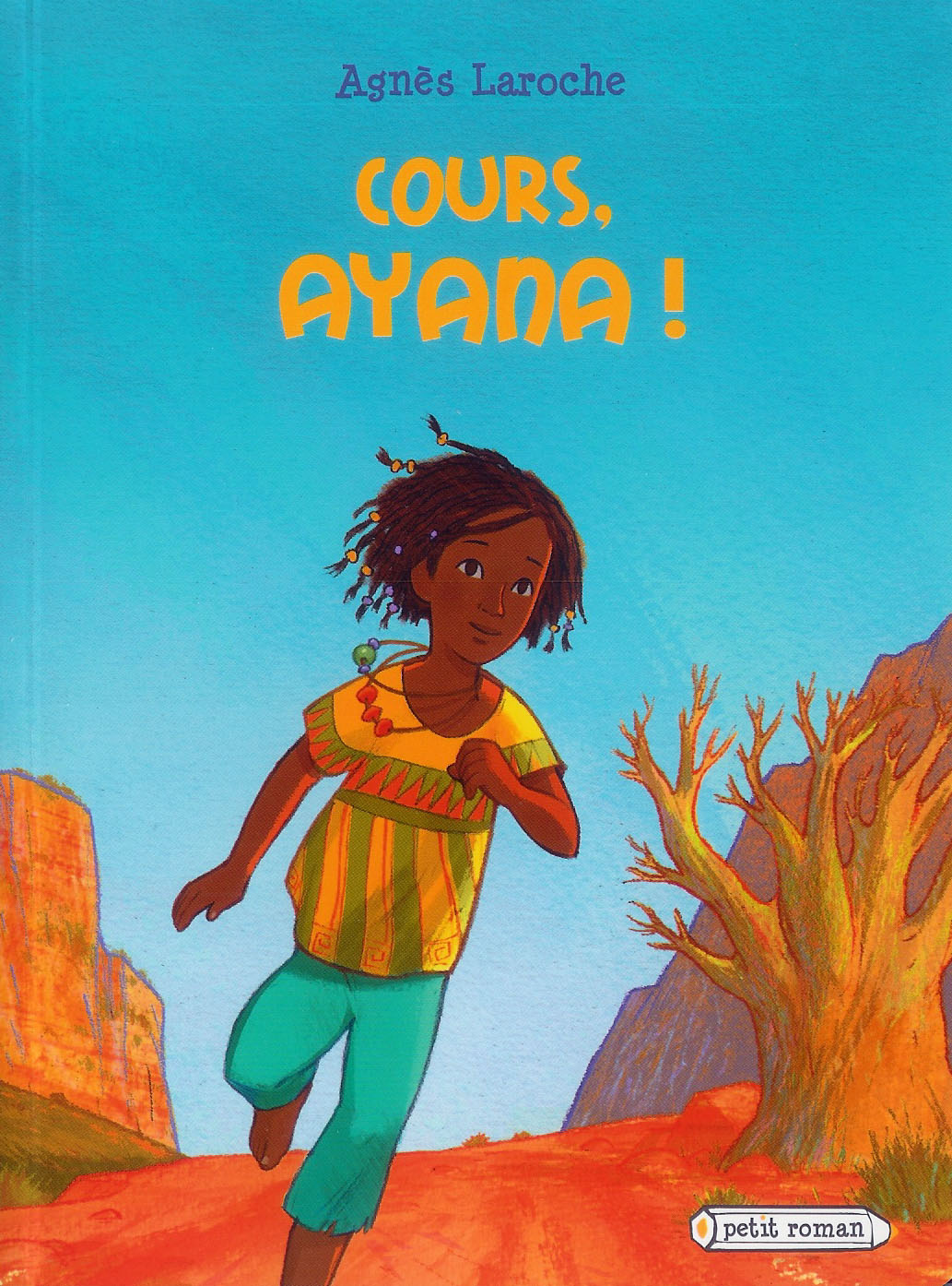 cours ayana.jpg